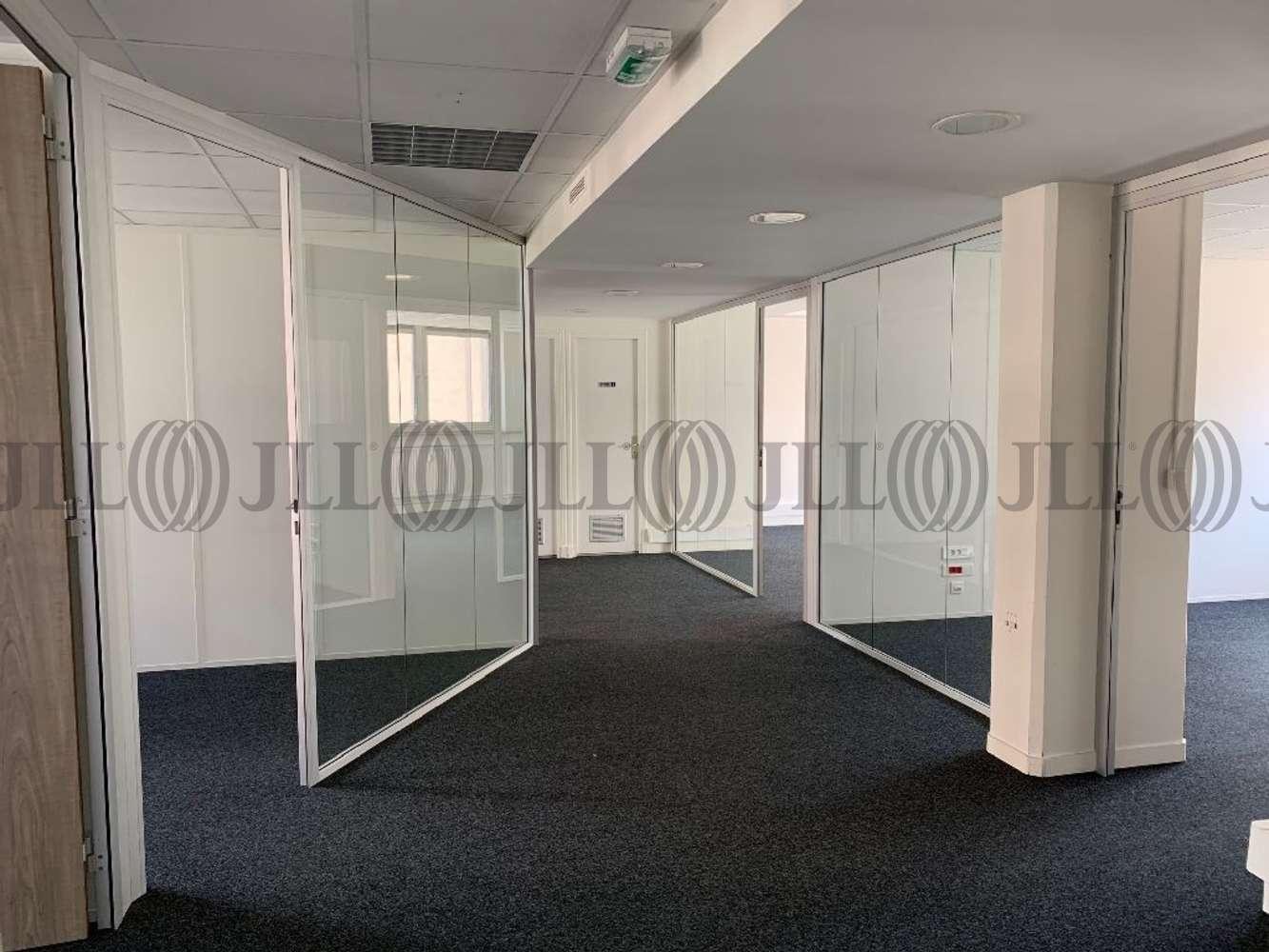 Bureaux Levallois perret, 92300 - 85 RUE ANATOLE FRANCE - 10734743
