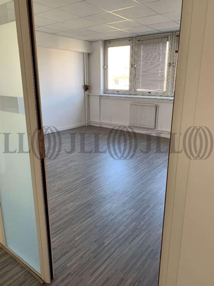 Bureaux Levallois perret, 92300 - 85 RUE ANATOLE FRANCE - 10734745