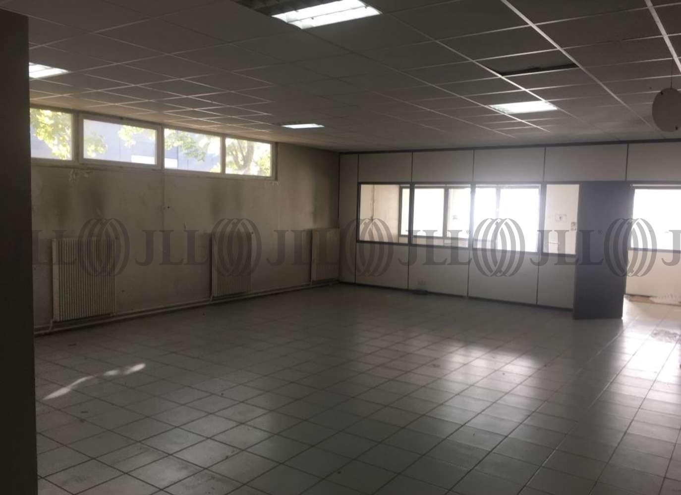 Activités/entrepôt Cergy, 95000 - 43 RUE FRANCIS COMBES - 10736069