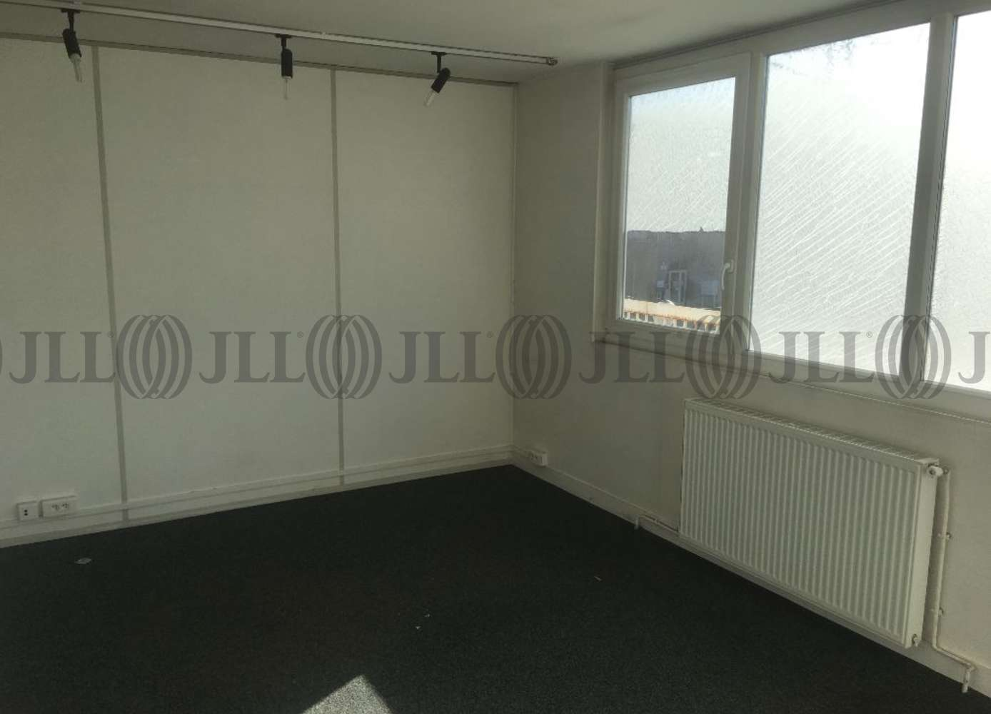 Activités/entrepôt Cergy, 95000 - 43 RUE FRANCIS COMBES - 10736071