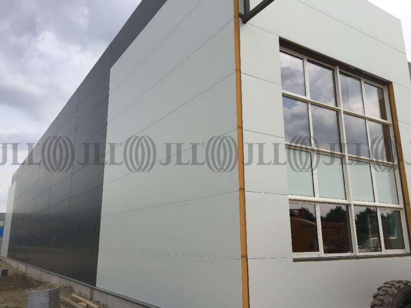 Activités/entrepôt Venissieux, 69200 - Parc Sud Access - Vénissieux - Activité - 10758790