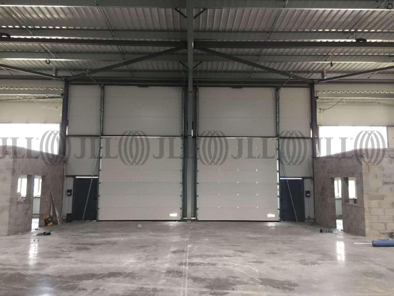 Activités/entrepôt Venissieux, 69200 - Parc Sud Access - Vénissieux - Activité - 10758791