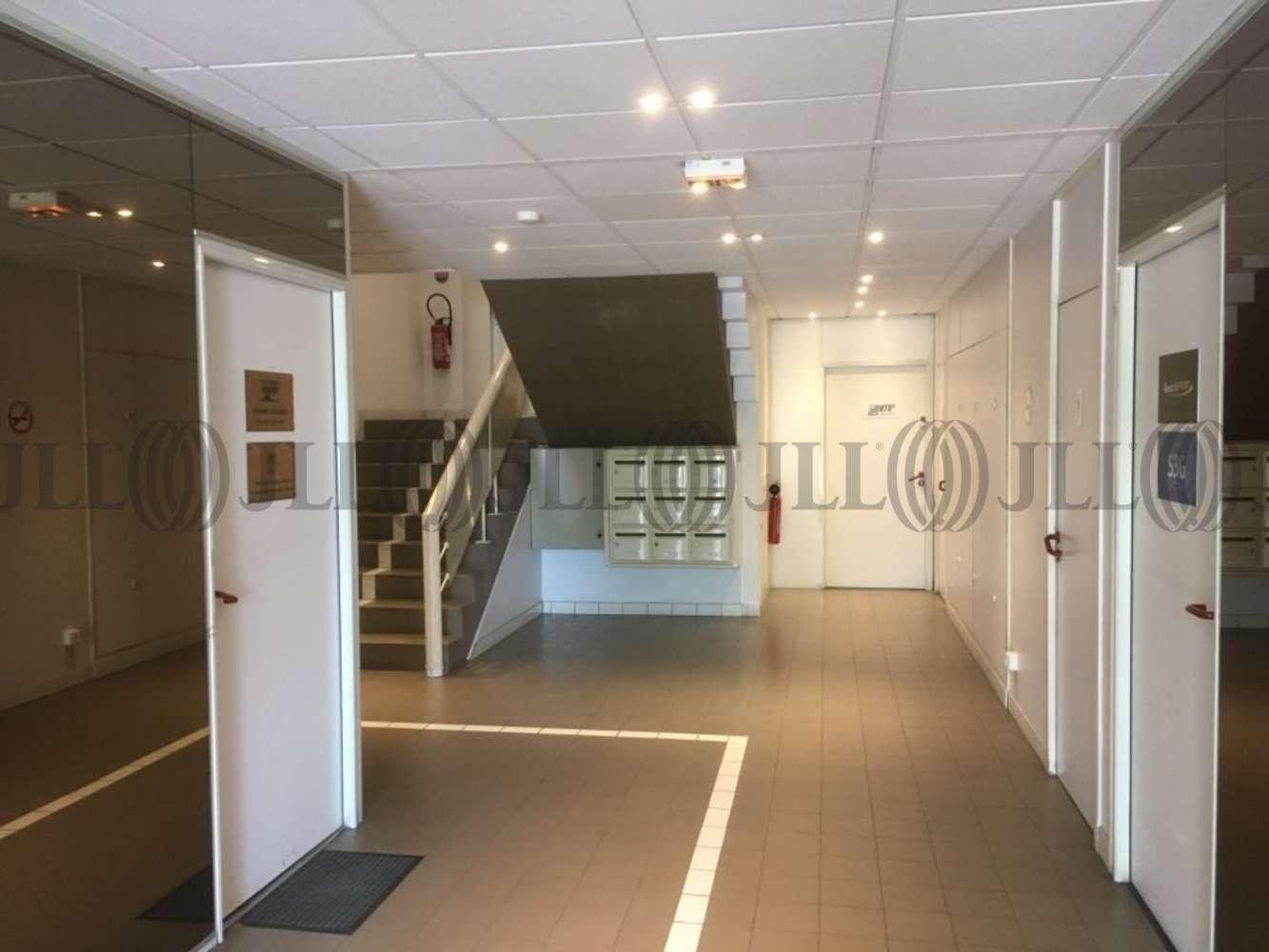 Bureaux Bordeaux, 33300 - 8 RUE DU PROFESSEUR LAVIGNOLLE - 10759543