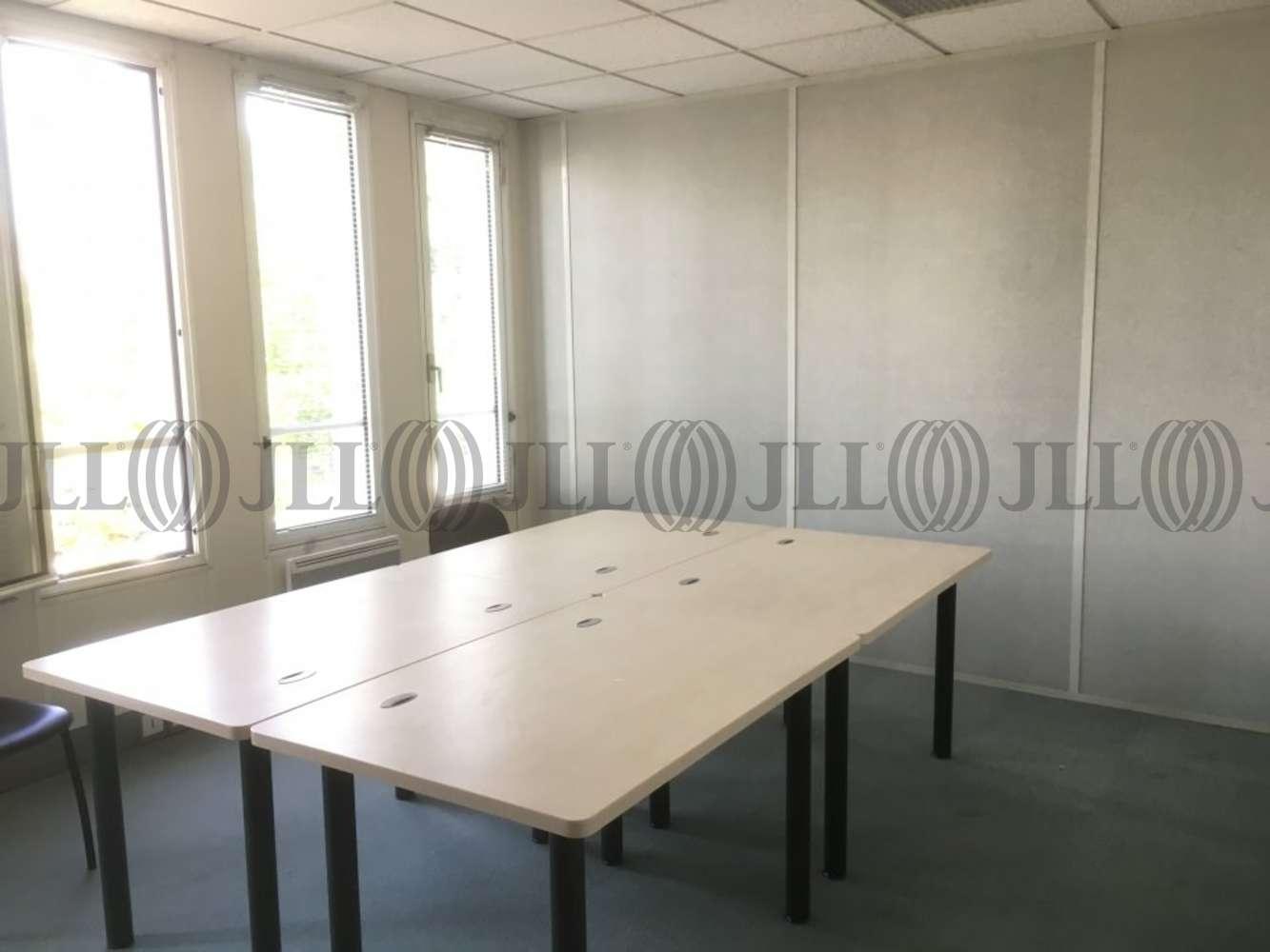 Bureaux Bordeaux, 33300 - 8 RUE DU PROFESSEUR LAVIGNOLLE - 10759544