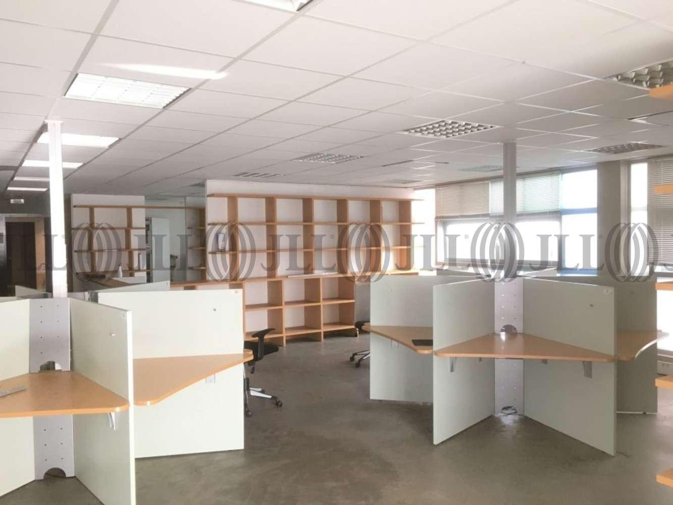 Bureaux Bordeaux, 33100 - 17 RUE DU COMMANDANT COUSTEAU - 10759598