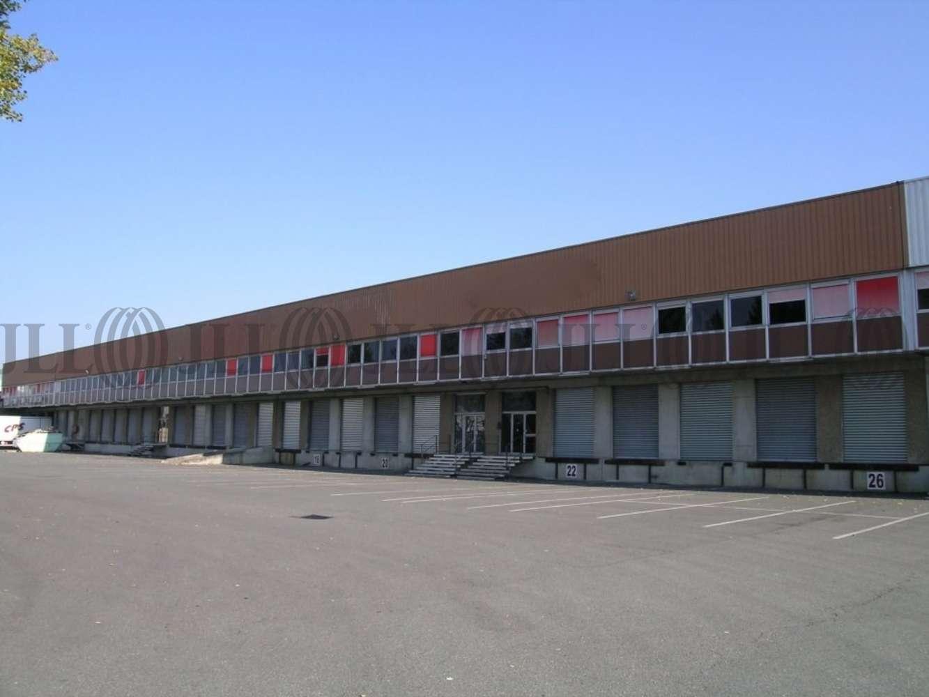 Activités/entrepôt Bordeaux, 33300 - 9-13 RUE DUMONT D'URVILLE - 10759604