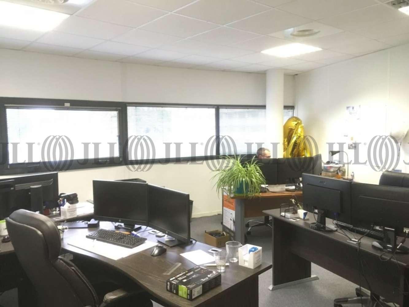 Bureaux Merignac, 33700 - 10 ALLEE DES ACACIAS - 10759613