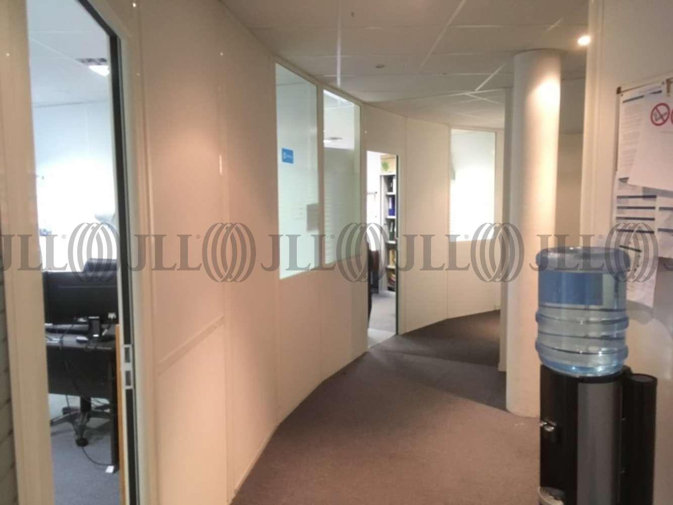 Bureaux Merignac, 33700 - 10 ALLEE DES ACACIAS - 10759614