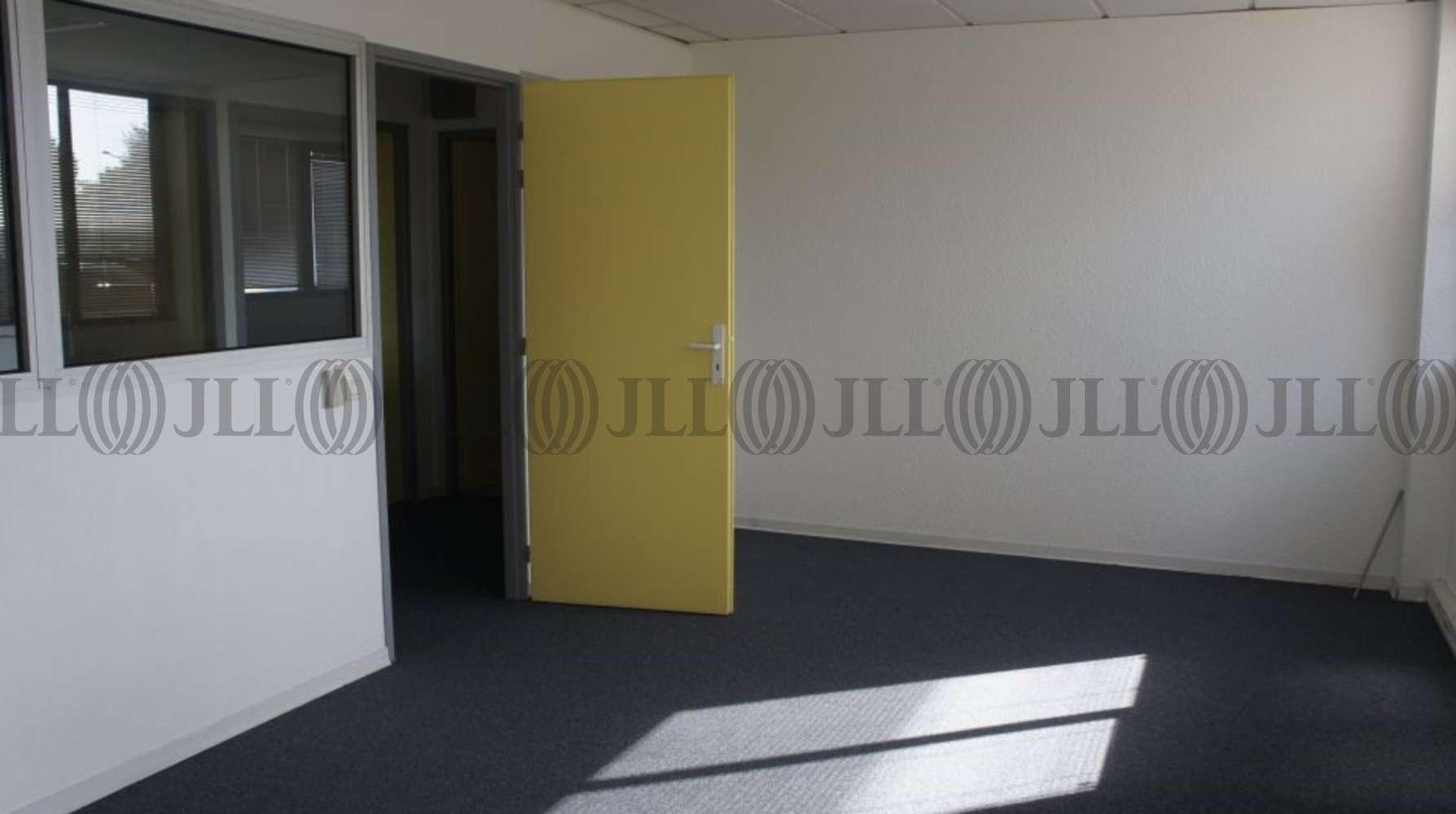 Bureaux Pessac, 33600 - 33 AVENUE DE CANTERANNE - 10759619