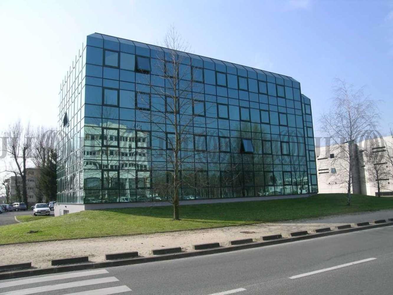 Bureaux Bruges, 33520 - 2 AVENUE DE CHAVAILLES - AVENUE PERIER - 10759634