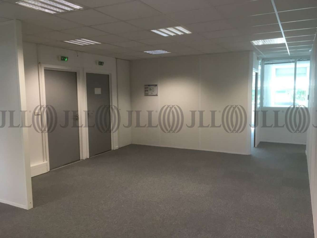 Bureaux Pessac, 33600 - 34 AVENUE LEONARD DE VINCI - 10759625
