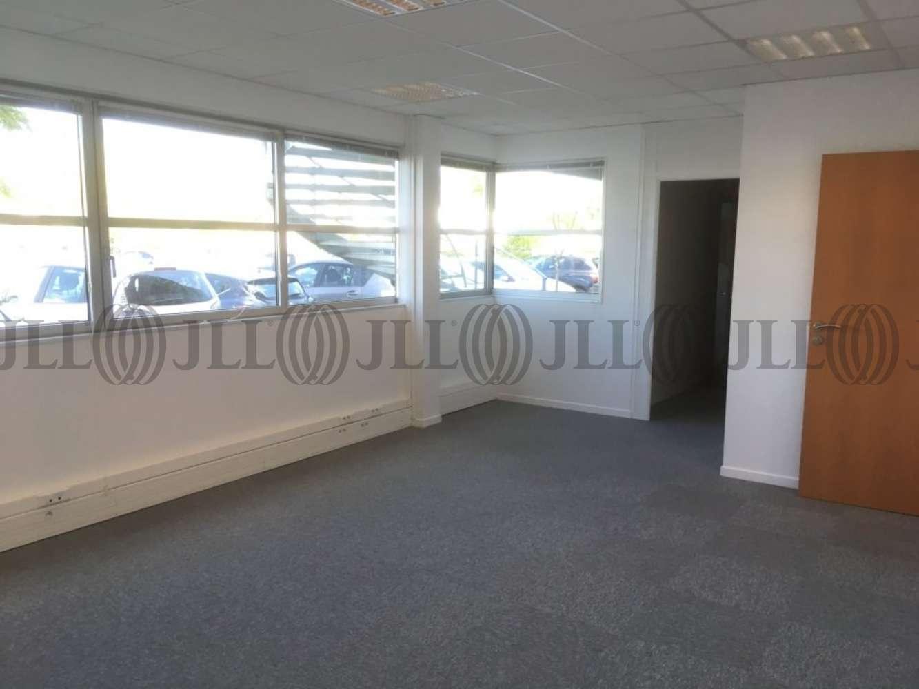 Bureaux Pessac, 33600 - 34 AVENUE LEONARD DE VINCI - 10759626