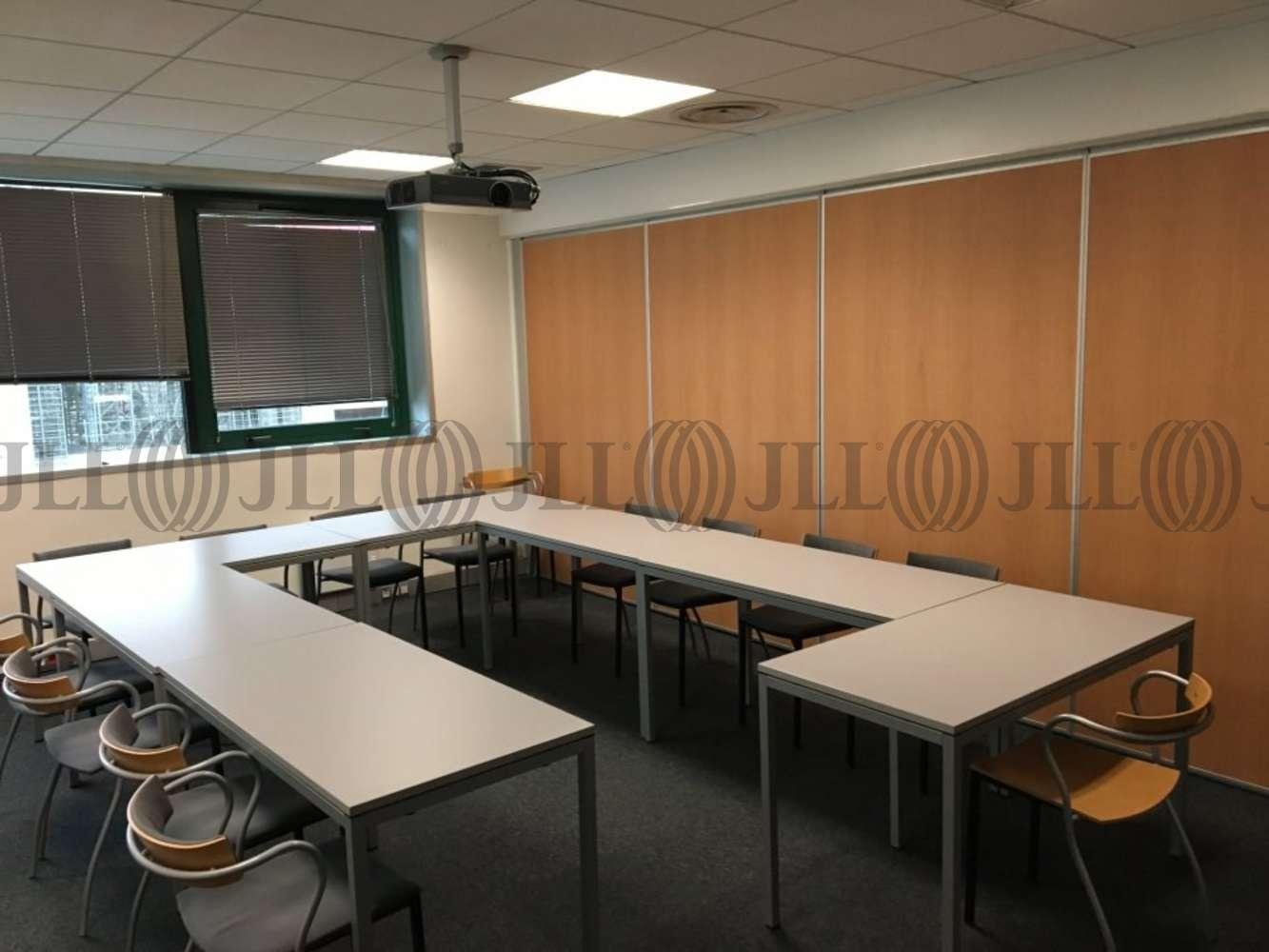 Bureaux Bruges, 33520 - 2 AVENUE DE CHAVAILLES - AVENUE PERIER - 10759636