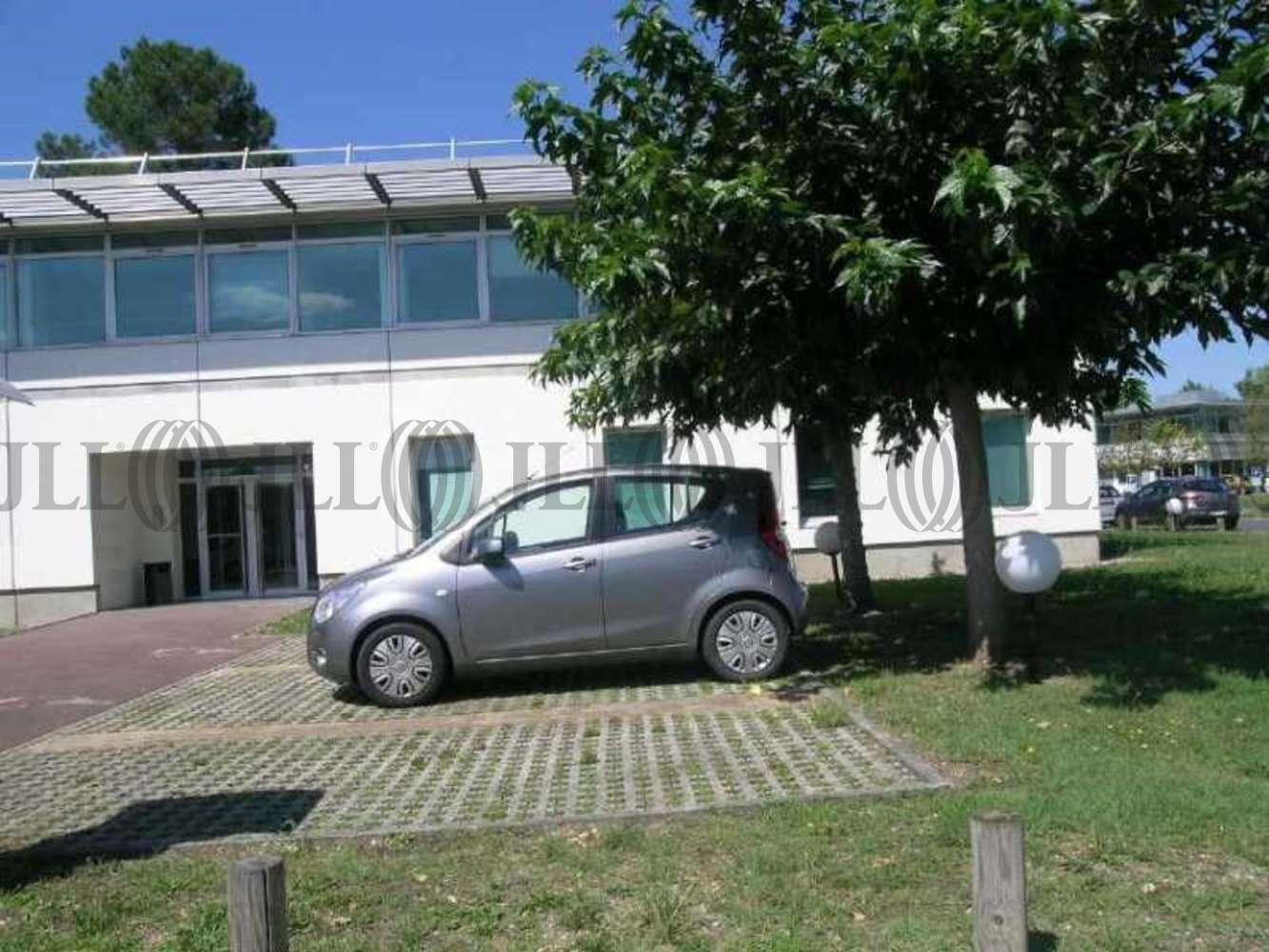 Bureaux Pessac, 33600 - 28 AVENUE LEONARD DE VINCI - 10759648