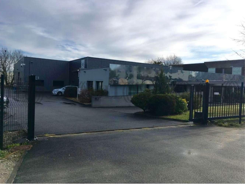 Activités/entrepôt Eysines, 33320 - 18 AVENUE DE LA FORET - 10759665