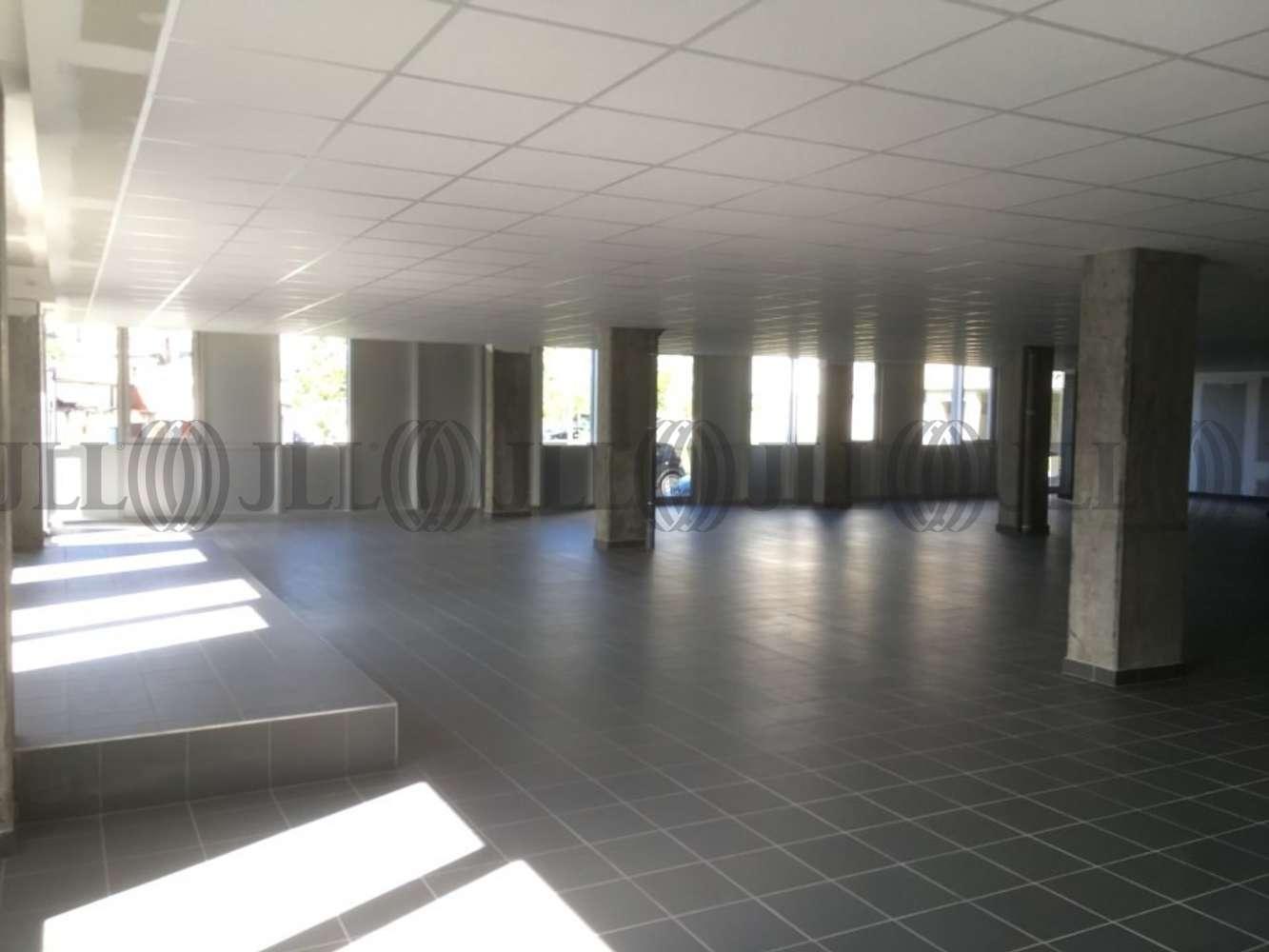 Bureaux Bordeaux, 33000 - RUE ETIENNE HUYARD - 10759674