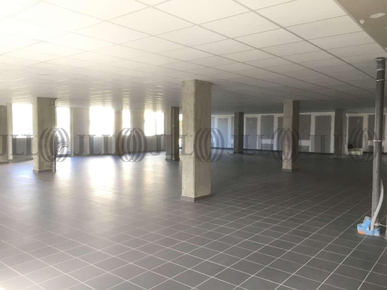 Bureaux Bordeaux, 33000 - RUE ETIENNE HUYARD - 10759675