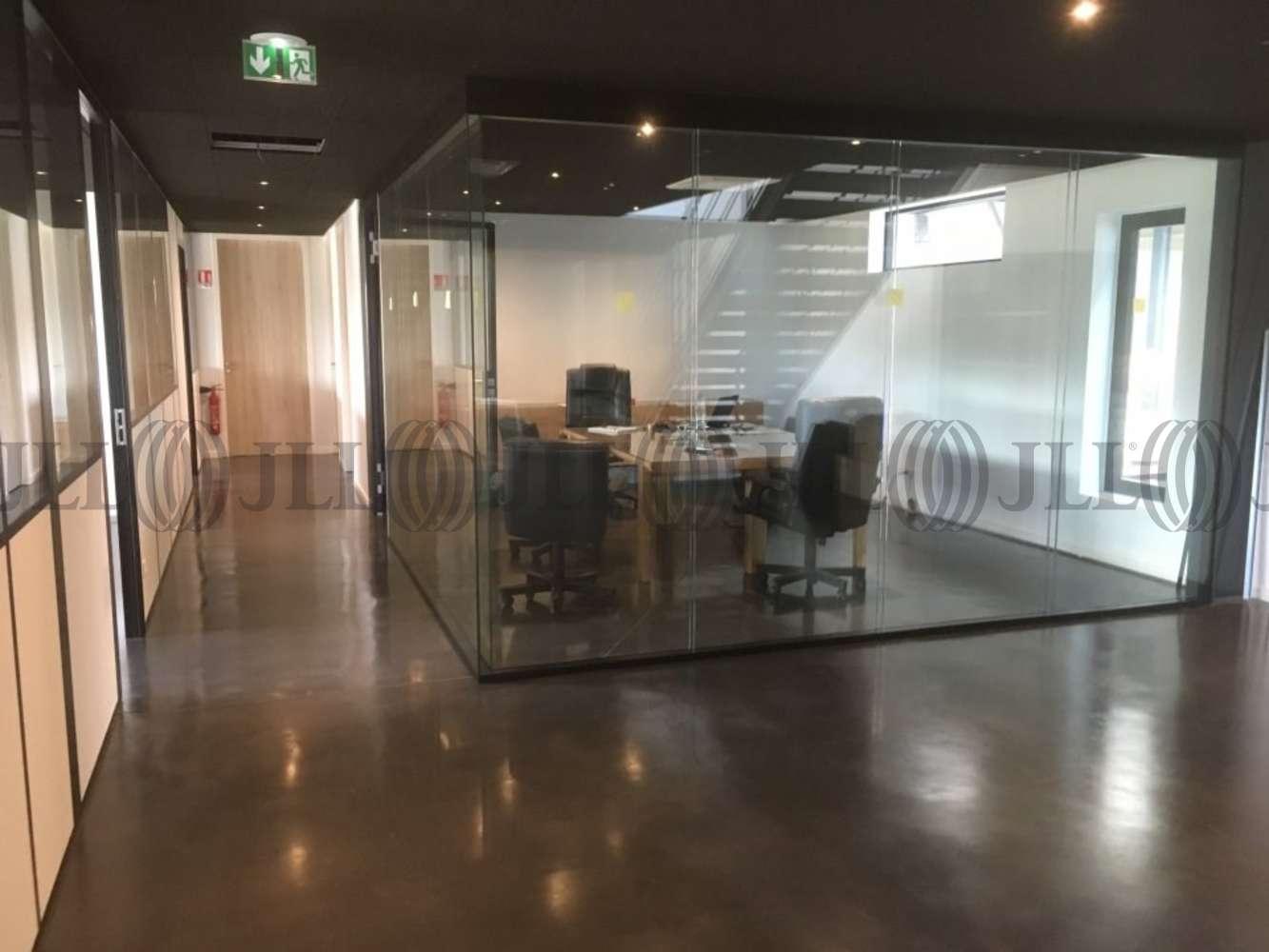 Bureaux Merignac, 33700 - AVENUE DE MAGUDAS - 10759714