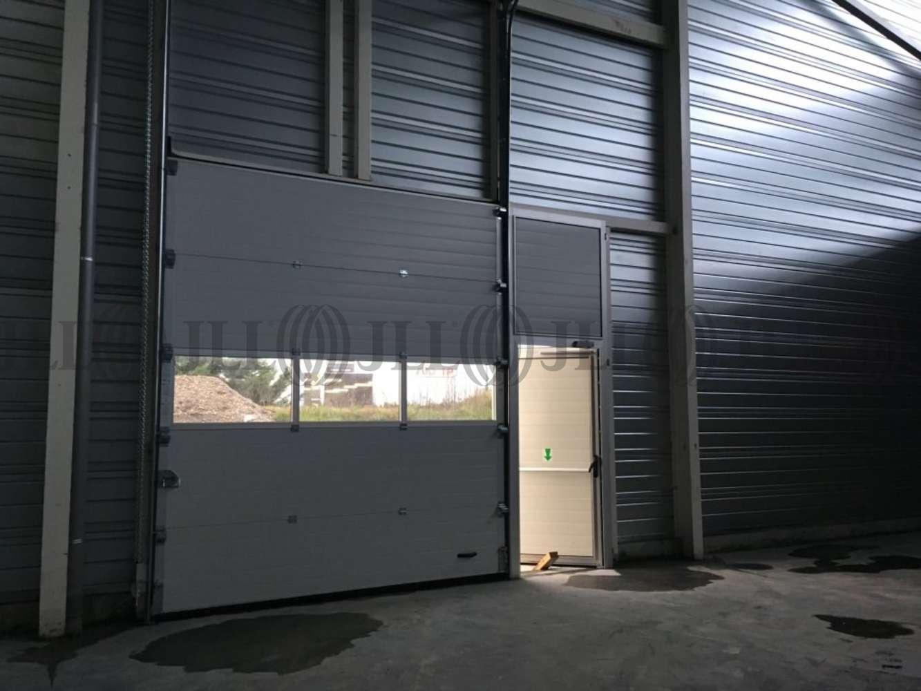 Activités/entrepôt Pessac, 33600 - AVENUE JEAN PERRIN - 10759743