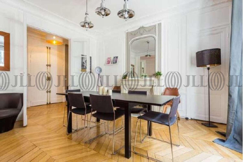 Bureaux Paris, 75015 - 10 RUE DU LAOS