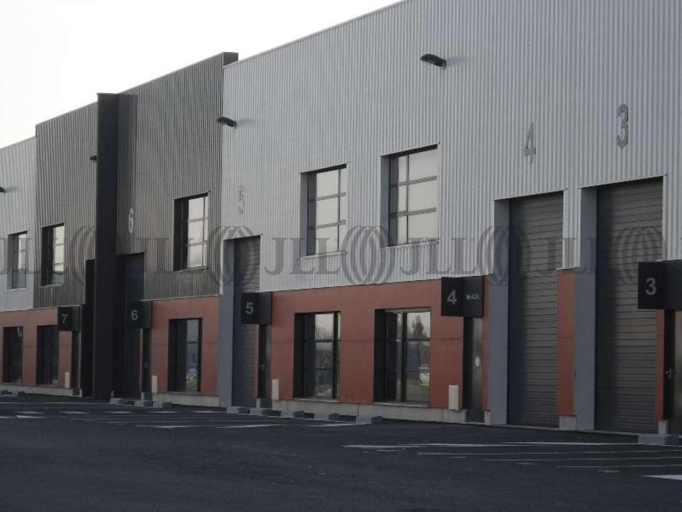 Activités/entrepôt St saturnin, 72650 - AVENUE DE VILLENEUVE - 10762550