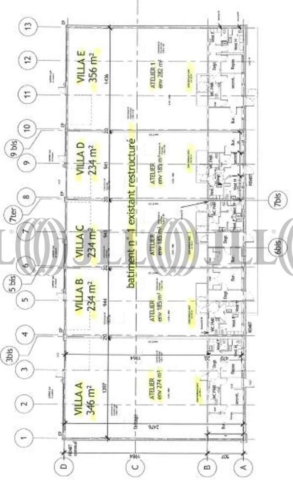 Activités/entrepôt Sarge les le mans, 72190 - 177 ROUTE DE BONNETABLE - 10762560