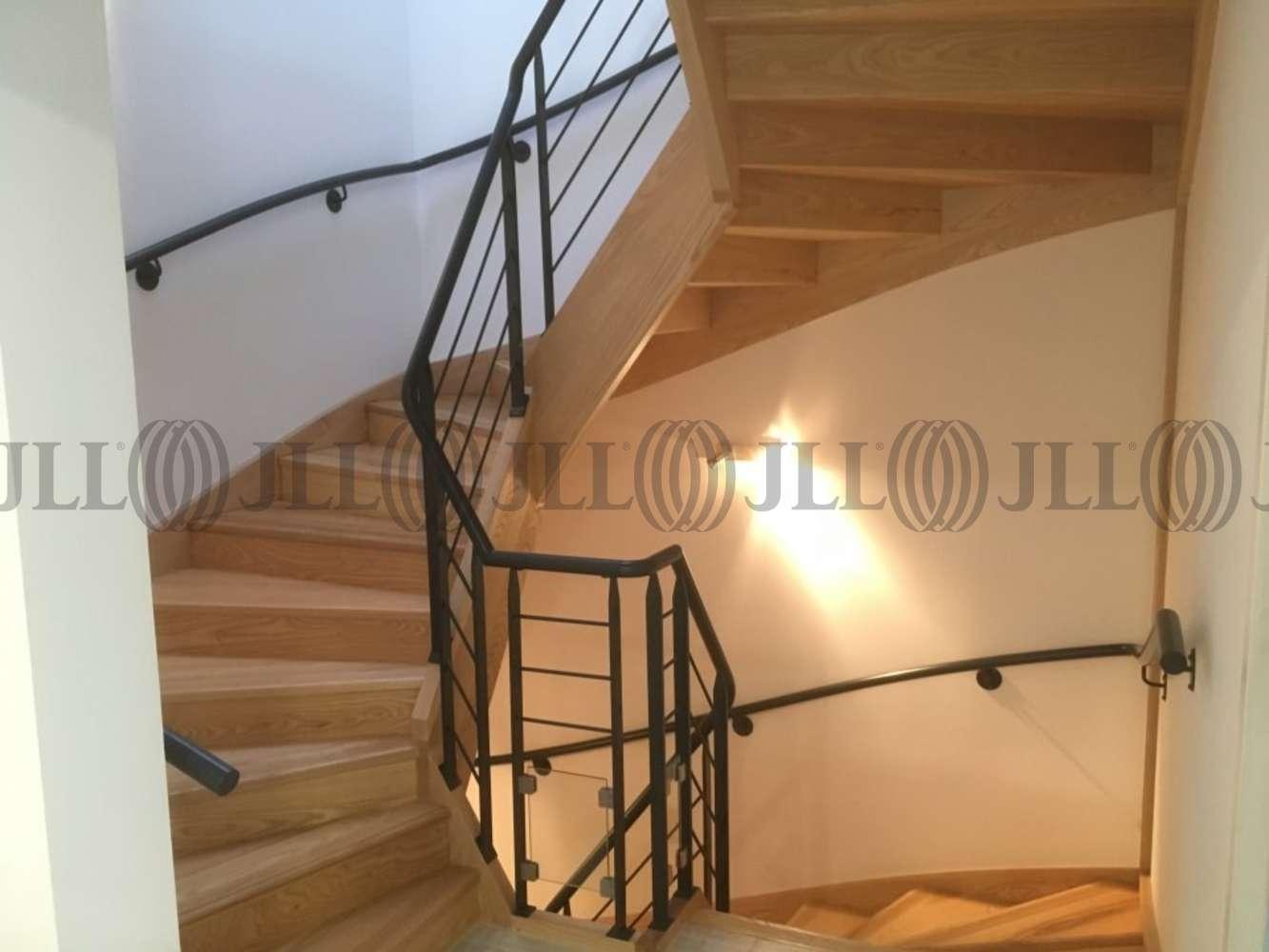 Bureaux Bordeaux, 33000 - 19 RUE CASTEJA - 10762567