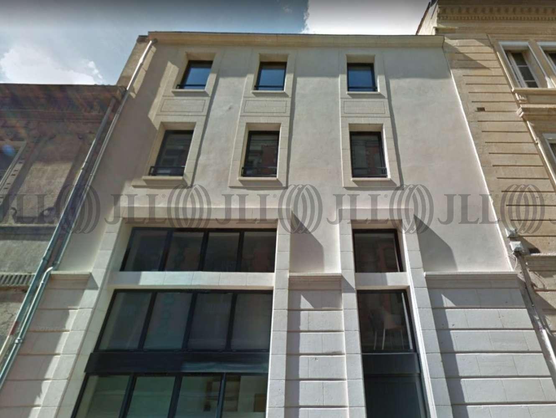Bureaux Bordeaux, 33000 - 19 RUE CASTEJA - 10762568
