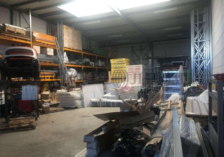 Activités/entrepôt Chambly, 60230 -  RUE HENRI BECQUEREL - 10764593