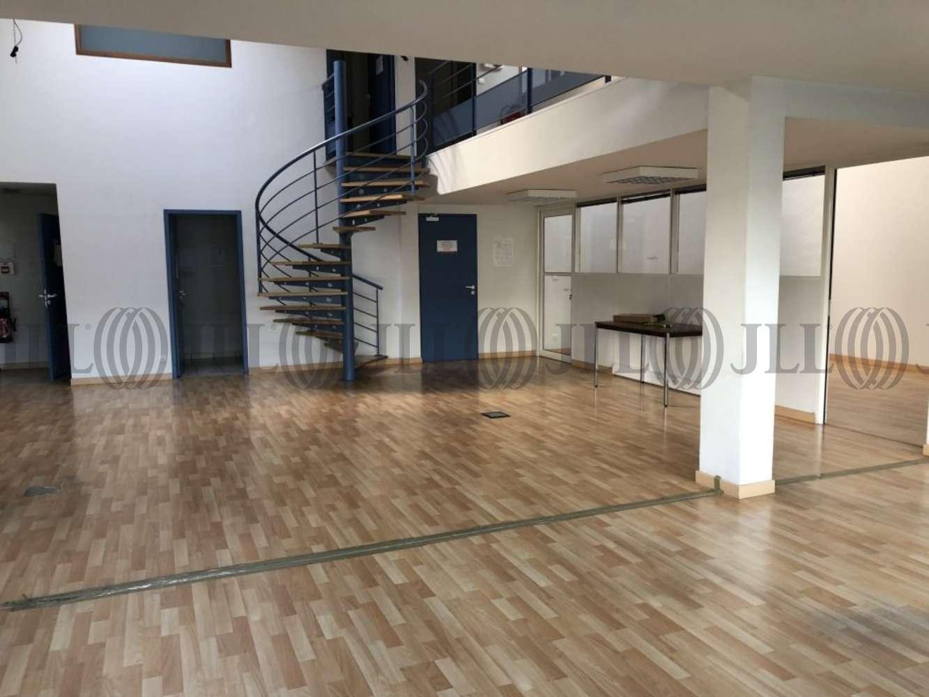 Bureaux Bayonne, 64100 - AVENUE DE LA LEGION TCHEQUE - 10765265