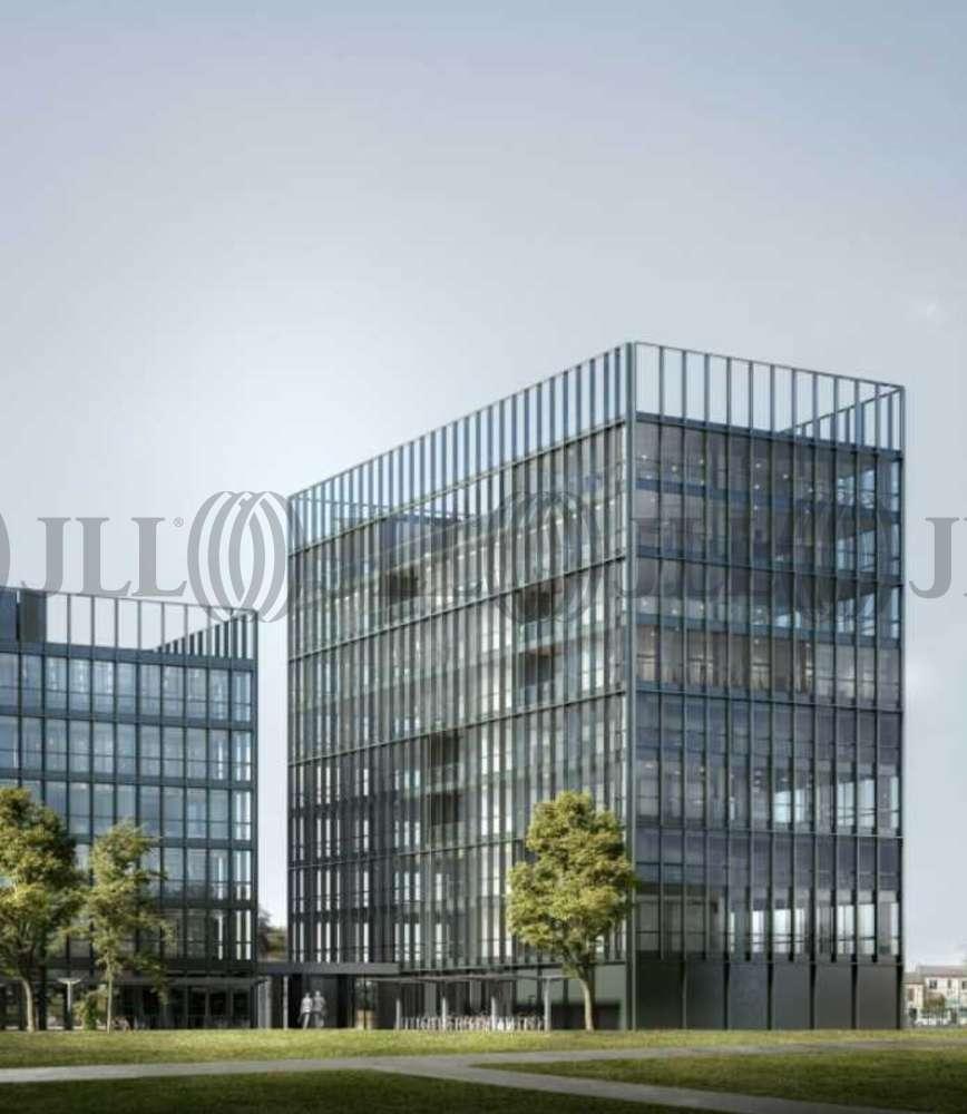 Bureaux Toulouse, 31300 - ECOQUARTIER DE LA CARTOUCHERIE - 10765308