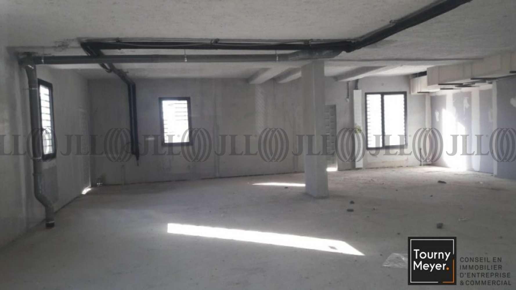 Activités/entrepôt Toulouse, 31400 - 2 IMPASSE GASTON GENIN - 10765344