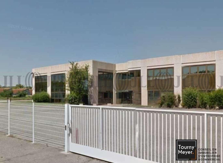Activités/entrepôt Toulouse, 31400 - 5 CHEMIN CARROSSE - 10765353