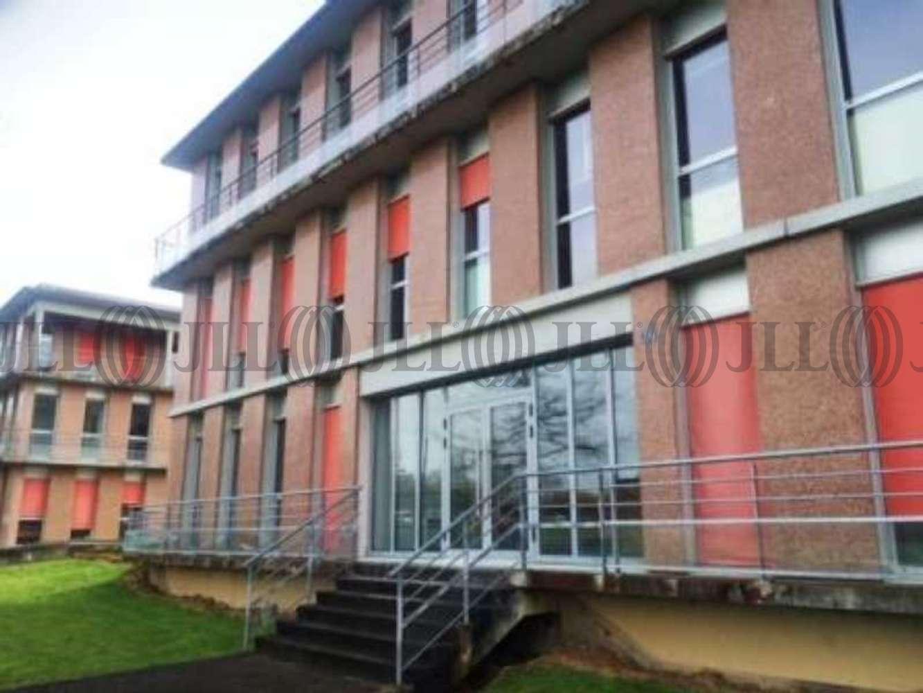 Bureaux Rennes, 35700 - 16 B RUE DE JOUANET - 10765385