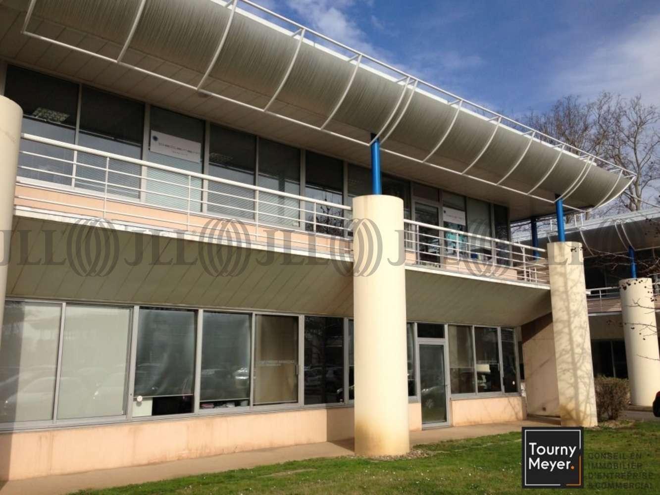 Bureaux Toulouse, 31200 - 78 CHEMIN DES 7 DENIERS