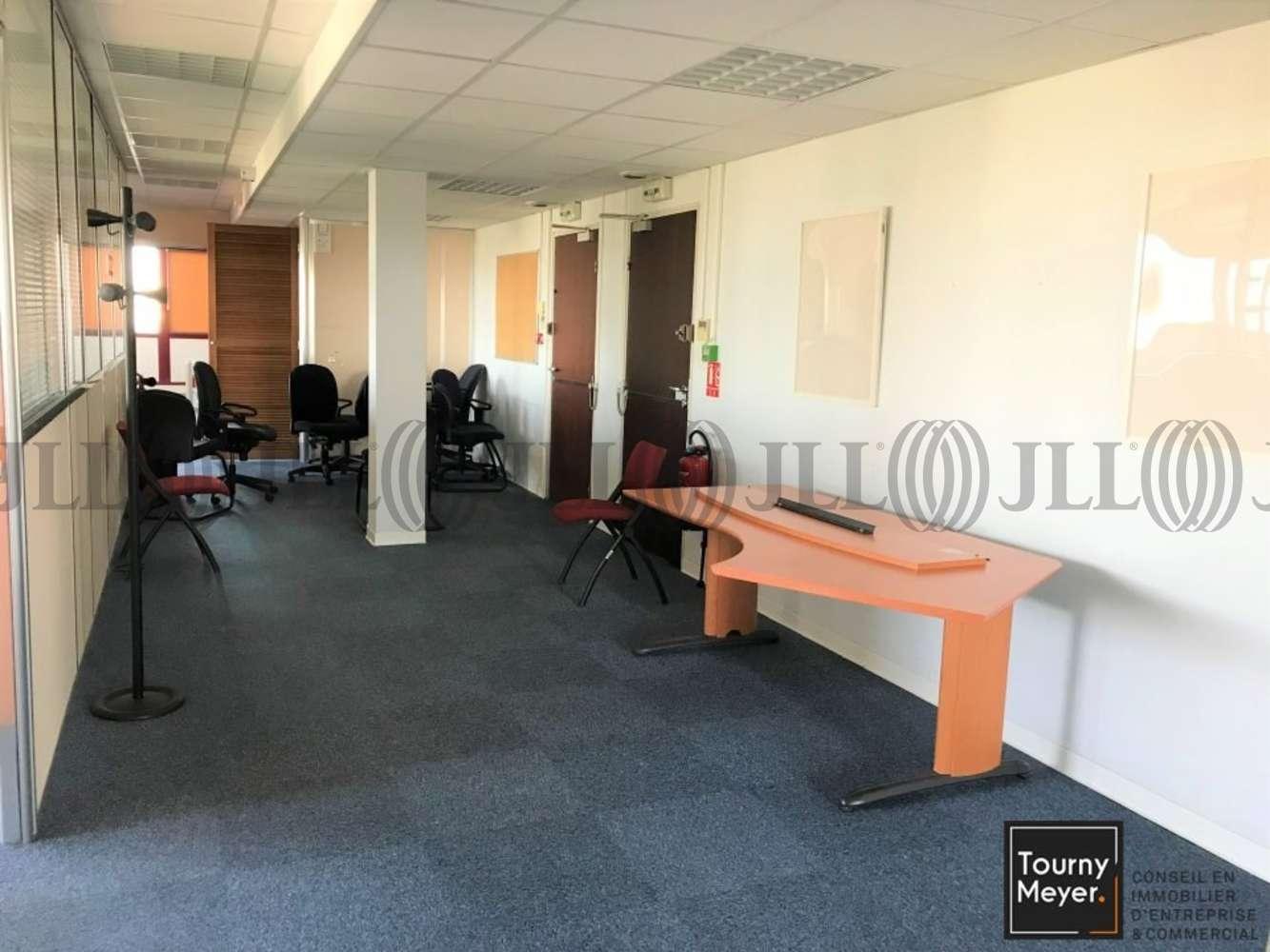 Bureaux Toulouse, 31100 - 214 ROUTE DE SAINT SIMON - 10765488