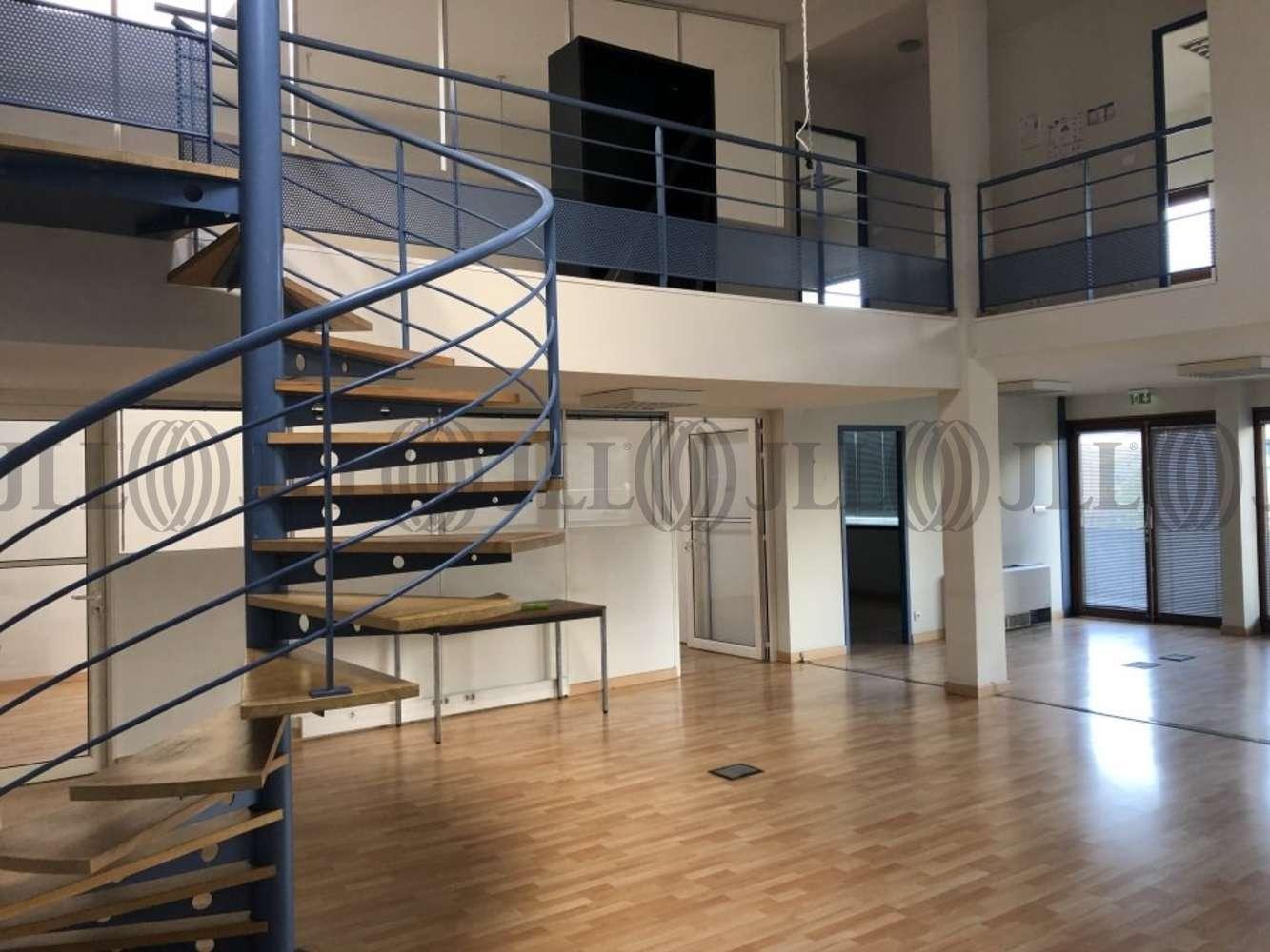 Bureaux Bayonne, 64100 - AVENUE DE LA LEGION TCHEQUE - 10765512