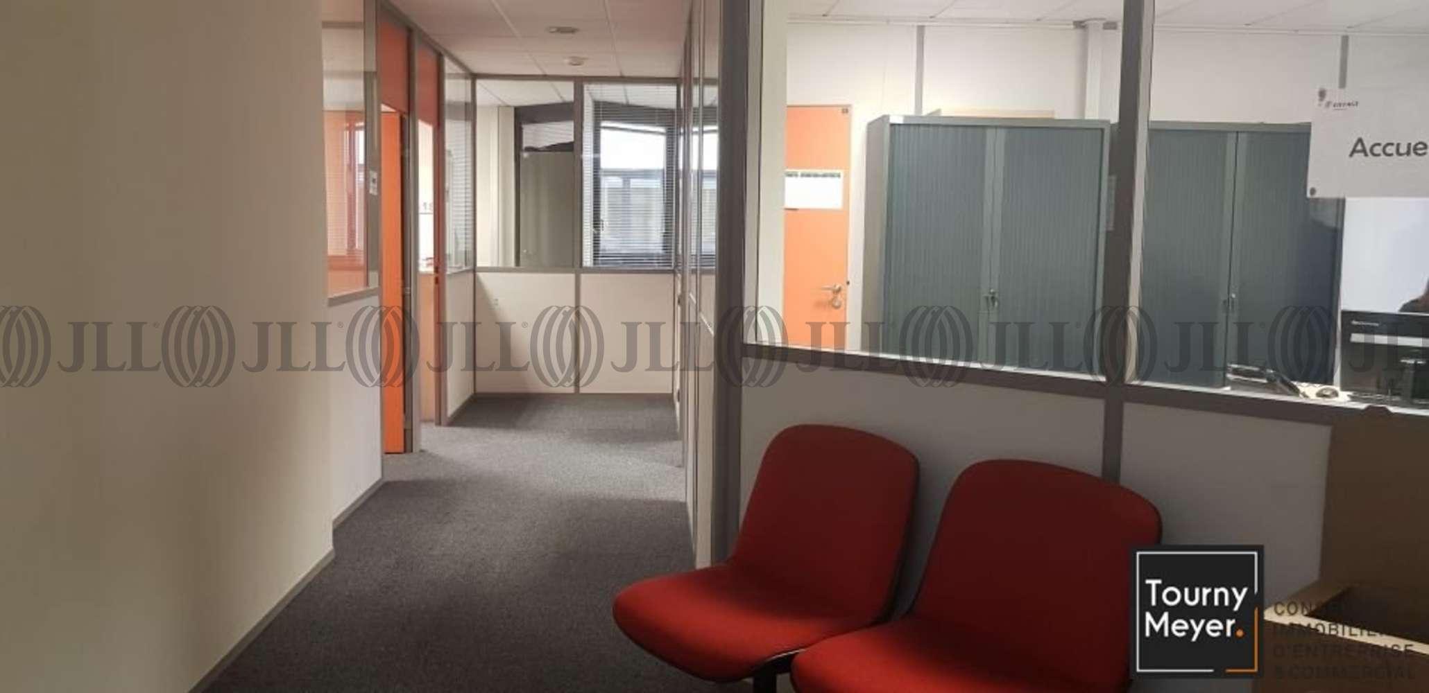 Bureaux Labege, 31670 - 45 RUE GARANCE - 10765534