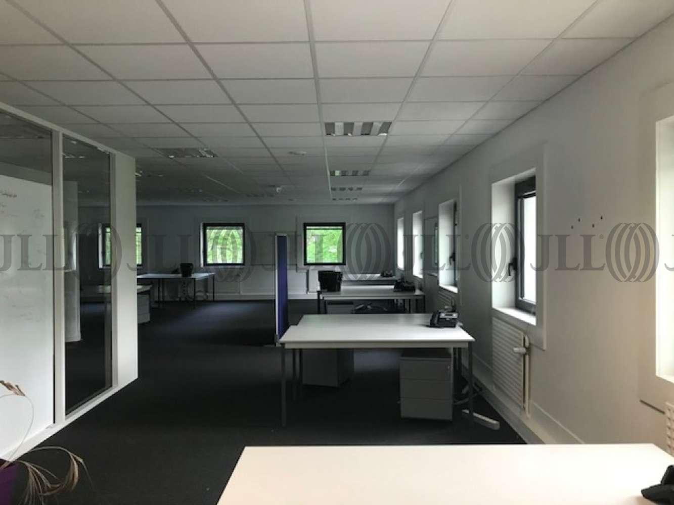 Bureaux Rennes, 35200 - 12 AVENUE HENRI FREVILLE - 10765559
