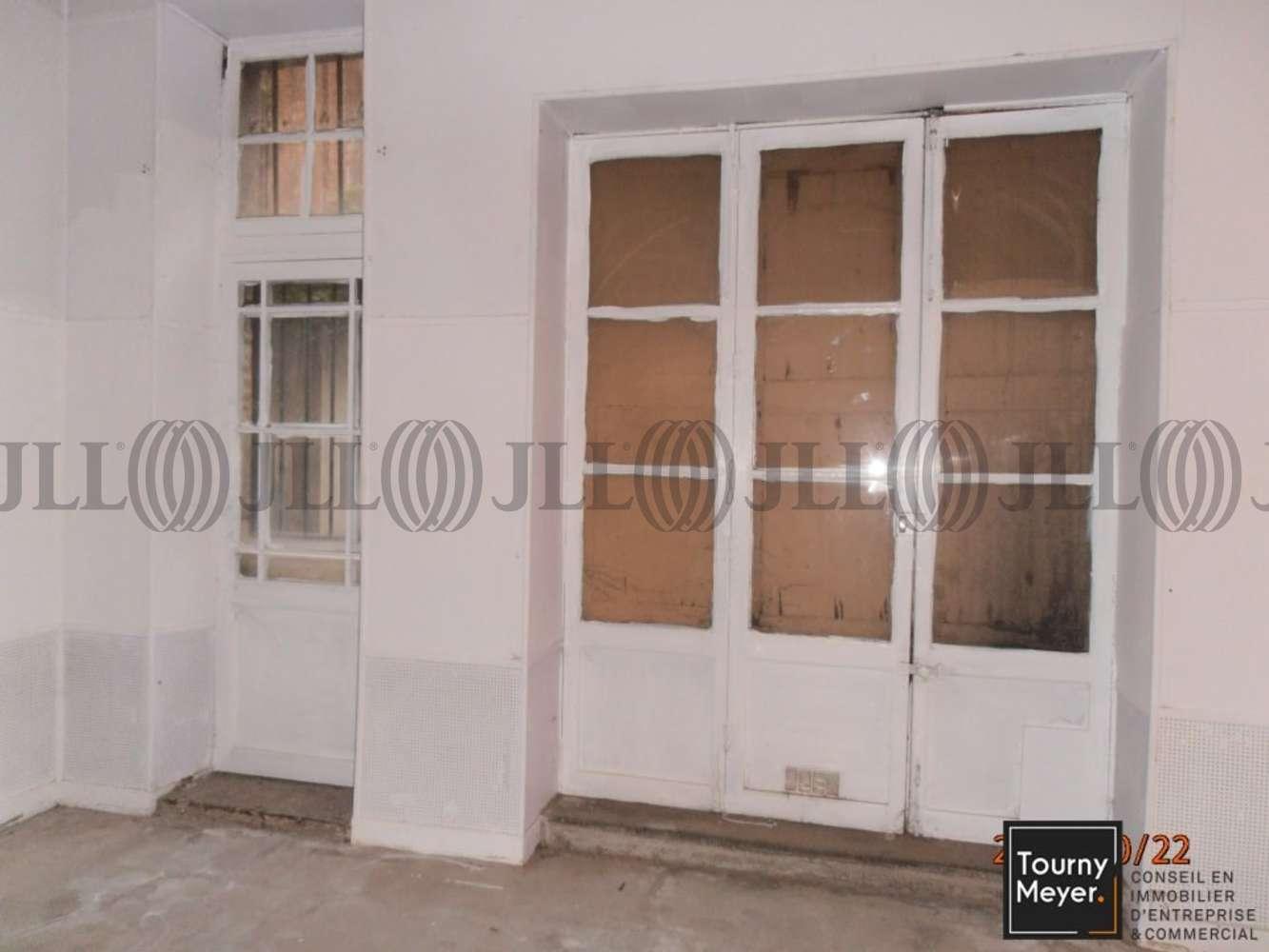 Activités/entrepôt Toulouse, 31000 - 2 RUE TEMPONIERES - 10765556