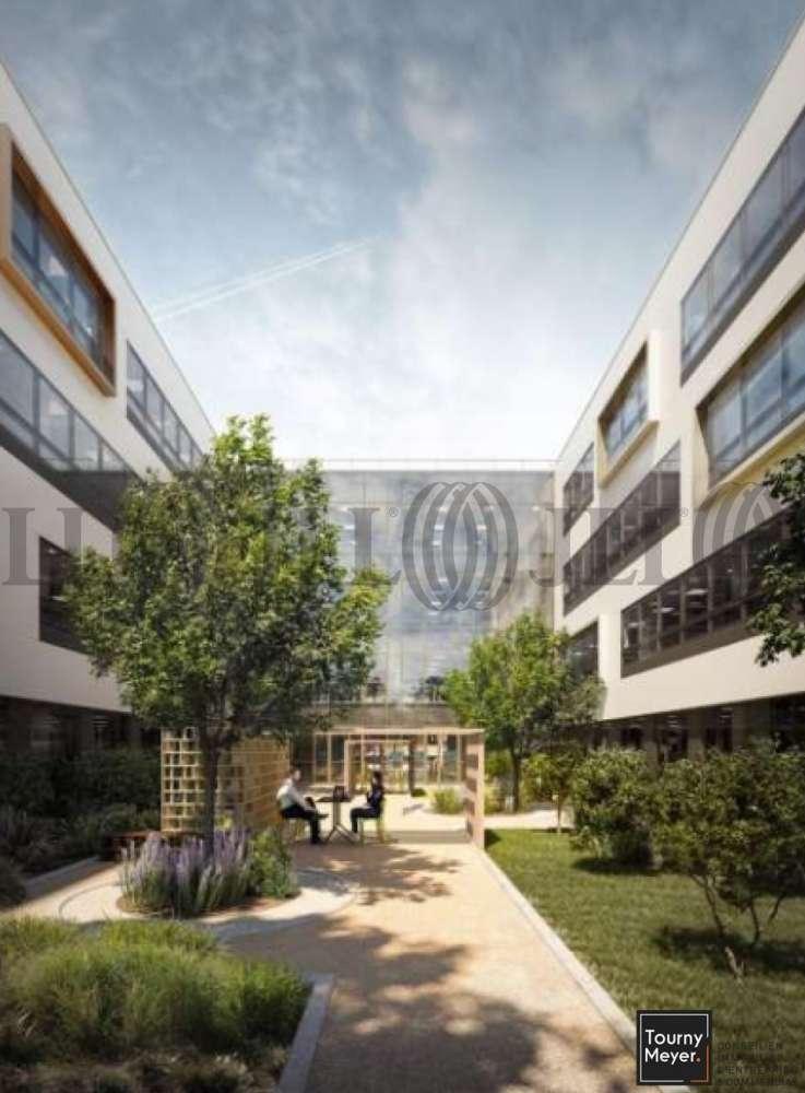 Bureaux Toulouse, 31300 - 9 RUE ALAIN FOURNIER - 10765562