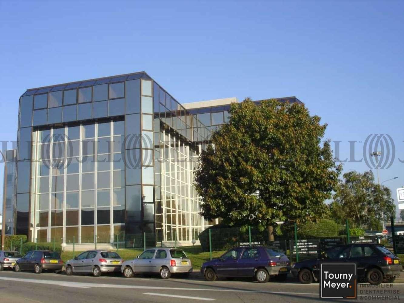 Bureaux Toulouse, 31100 - 150 RUE NICOLAS LOUIS VAUQUELIN