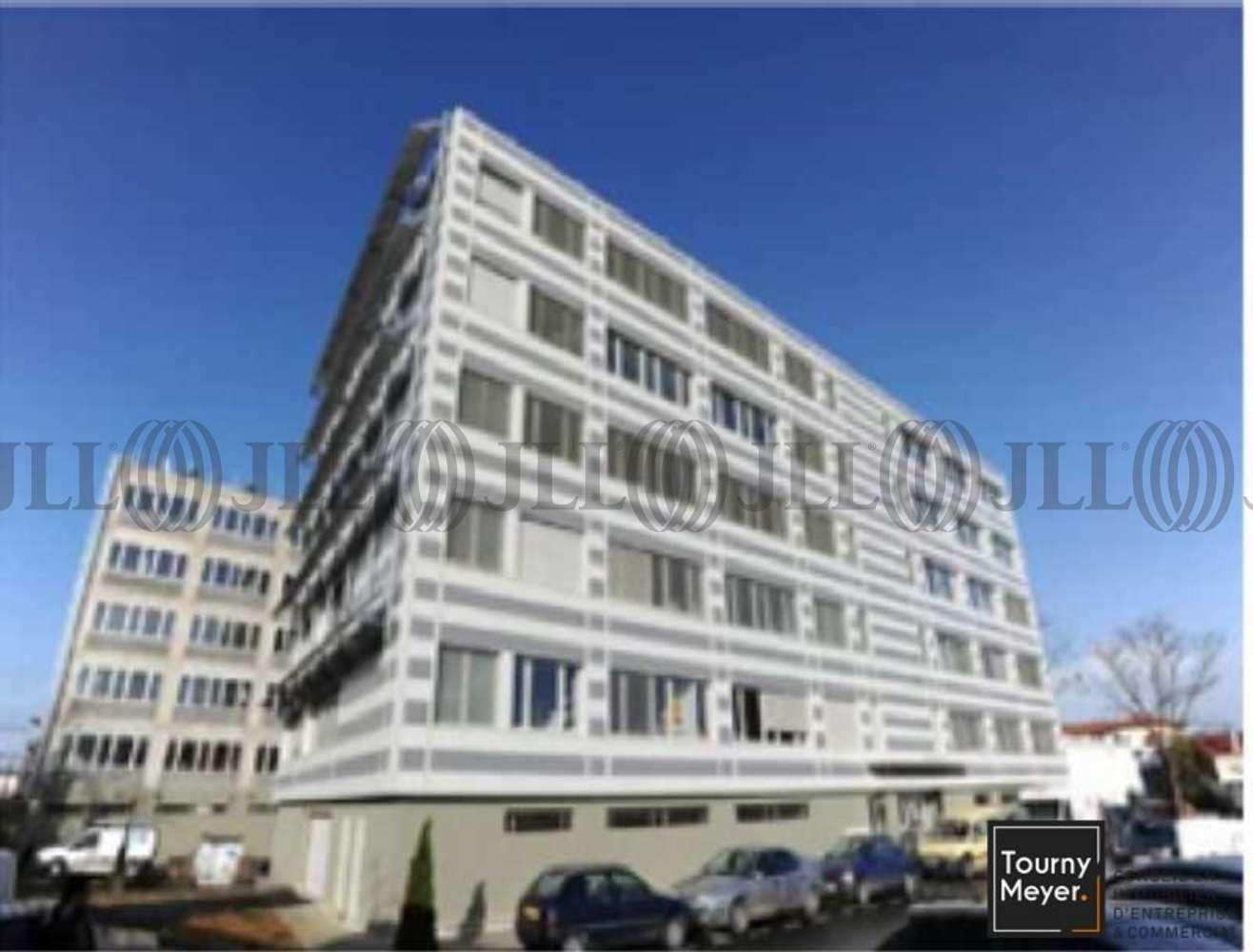 Bureaux Toulouse, 31100 - 116 ROUTE D'ESPAGNE - 10765605