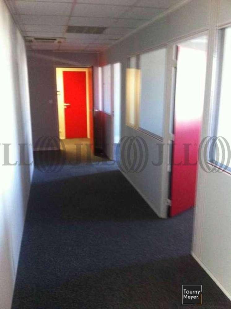 Bureaux Toulouse, 31200 - 101 BOULEVARD DE SUISSE - 10765659