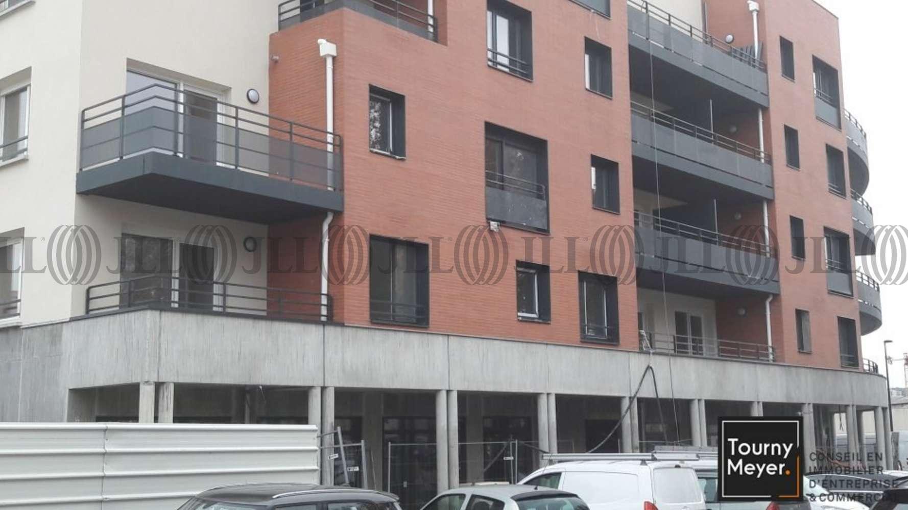 Activités/entrepôt Toulouse, 31400 - 2 IMPASSE GASTON GENIN - 10765715