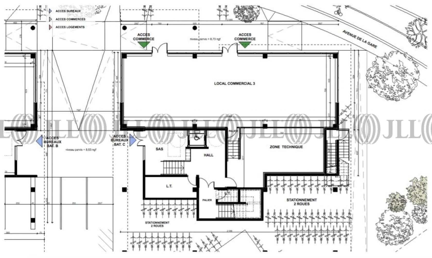 Activités/entrepôt Dax, 40100 - AVENUE SAINT VINCENT DE PAUL - 10765729