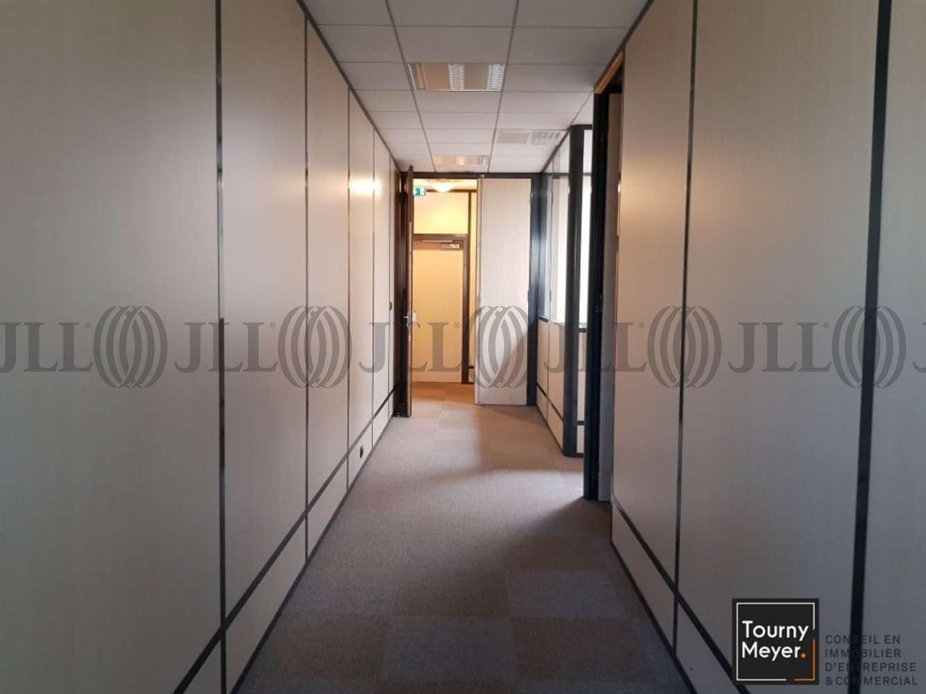 Bureaux Colomiers, 31770 - 57 AVENUE JEAN MONNET - 10765737