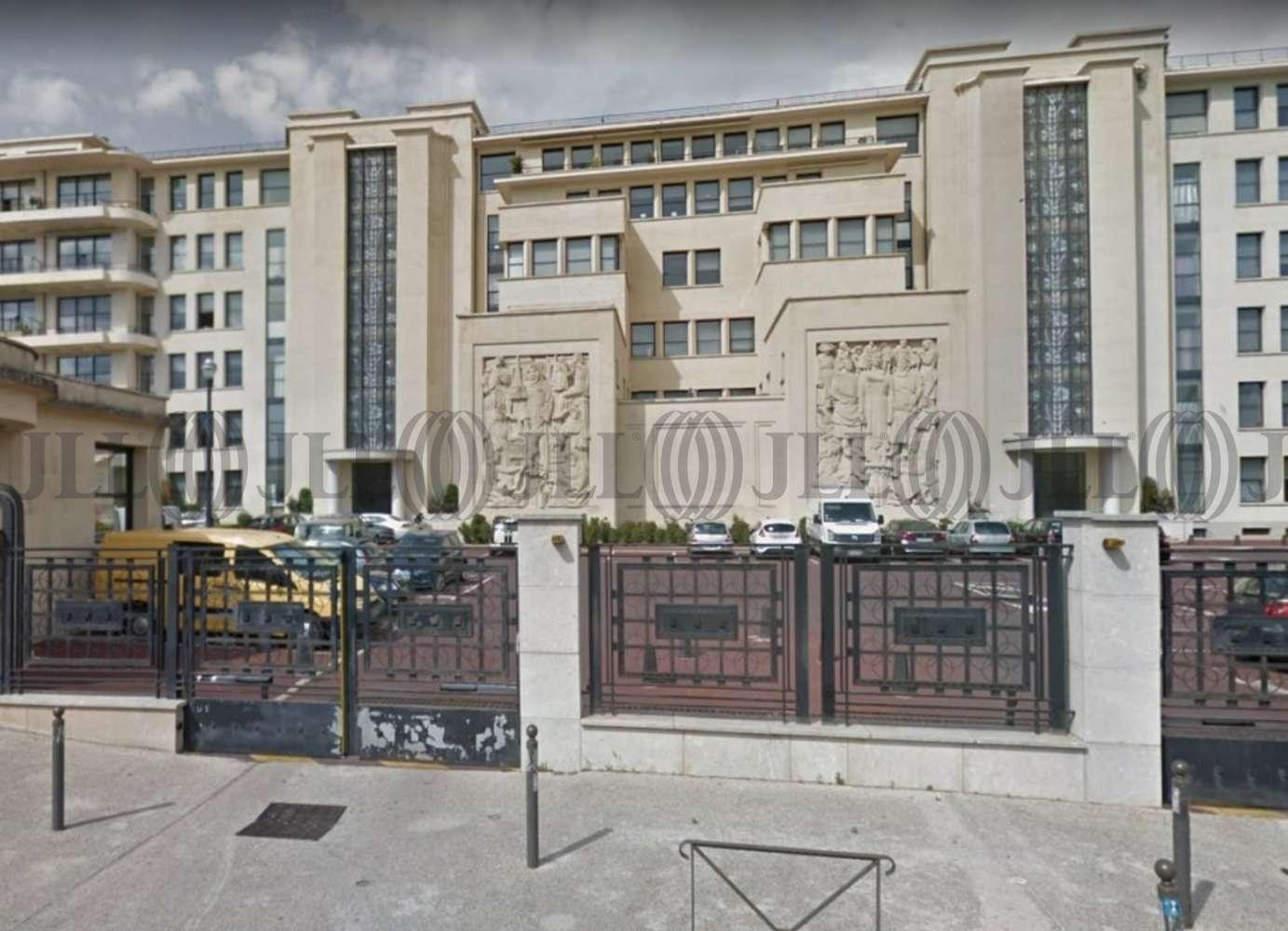 Bureaux Montpellier, 34070 - 300 RUE AUGUSTE BROUSSONNET - 10765742