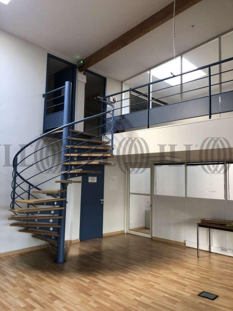 Bureaux Bayonne, 64100 - AVENUE DE LA LEGION TCHEQUE - 10765783