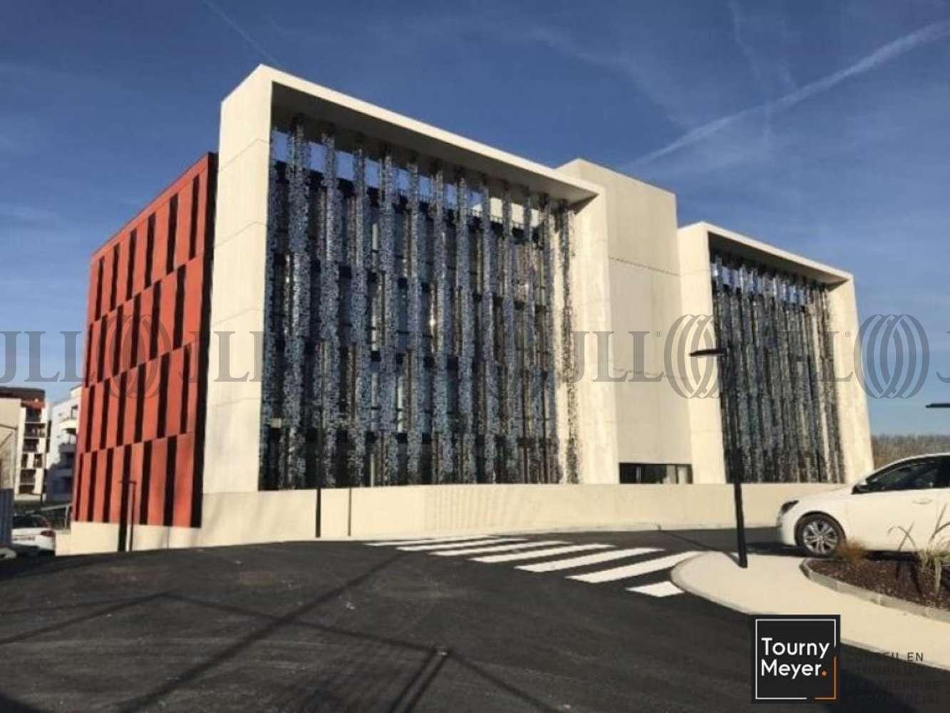 Bureaux Ramonville st agne, 31520 - AVENUE PIERRE GEORGES LATECOERE - 10765775